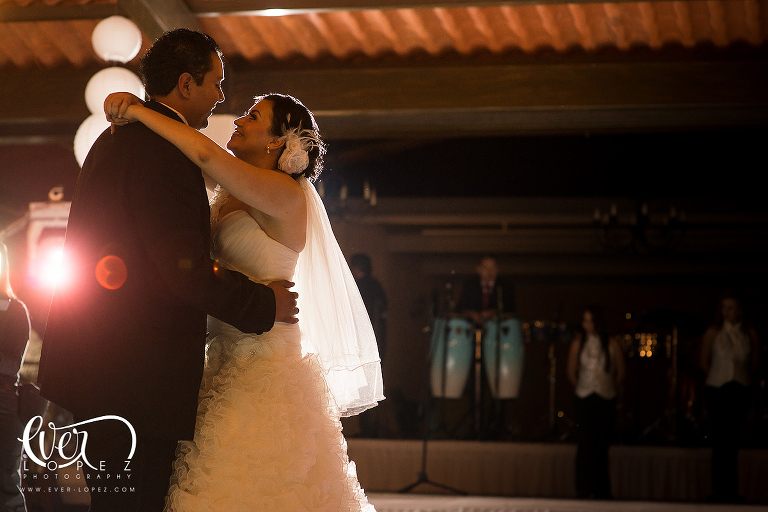 mexican destination wedding photographer ever lopez mexico san miguel de allende