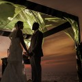 mexican destination wedding photographer Ever Lopez Mexico