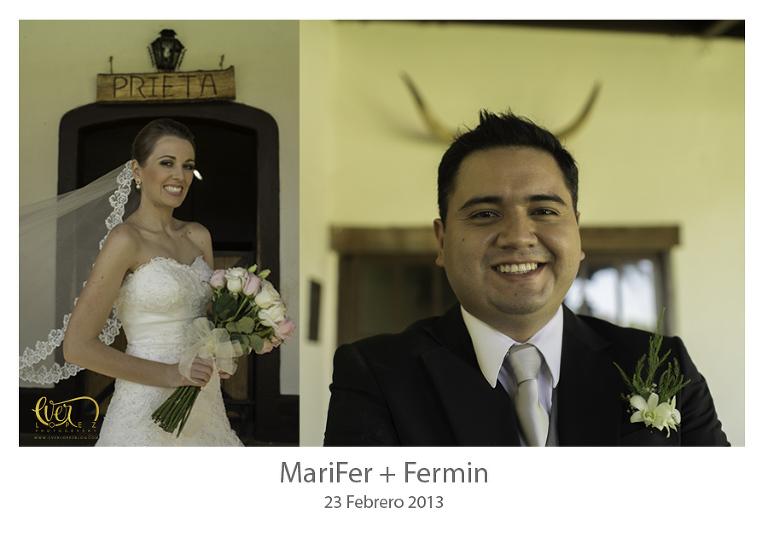 www.everlopezblog.com mexican destination wedding photographer ever lopez mexico