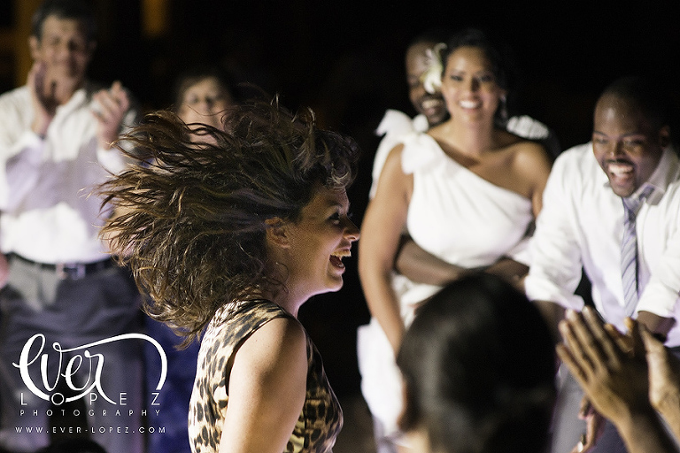 puerto vallarta wedding photographer destination mexico