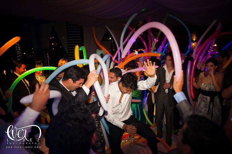 san miguel de allende mexico hacienda wedding, Mexican destination wedding photographer Ever Lopez