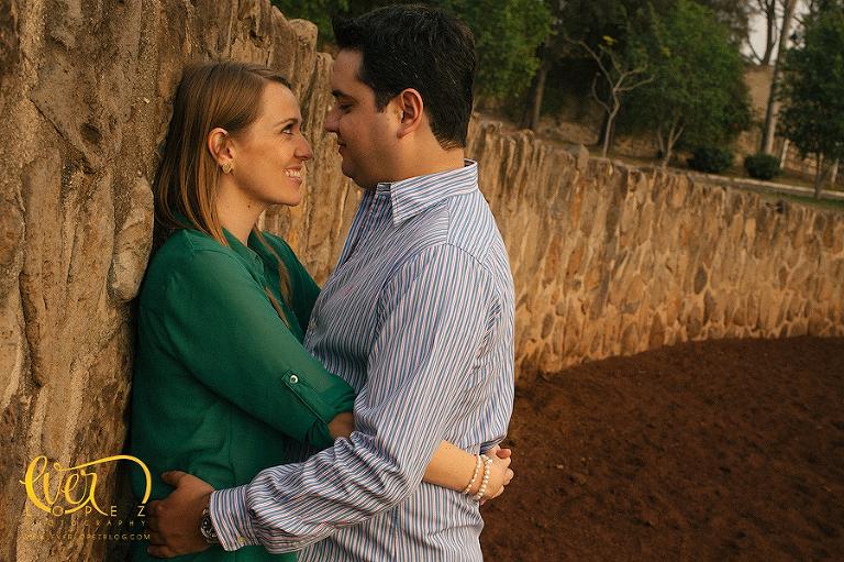 ever lopez mexico wedding photographer San Miguel de Allende engagement pictures