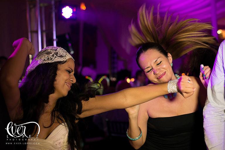 mexico wedding pictures photographer san miguel allende