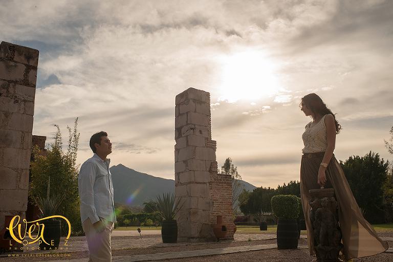 campeche mexico destination wedding photographer uayamon hacienda
