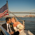 www.everlopezblog.com new york wedding photographer Ever Lopez NYC photography Liberty House venue new jersey water taxi hudson river bride groom wedding