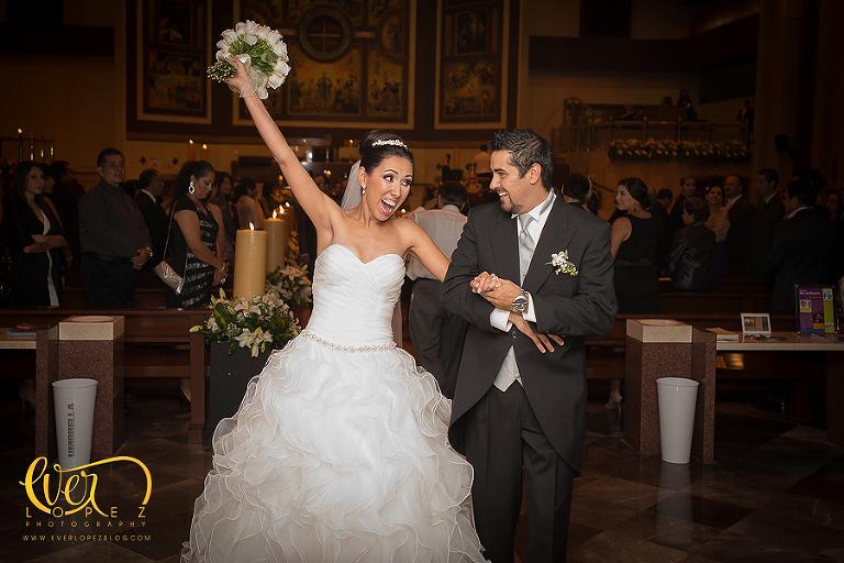 www.everlopezblog.com mexico wedding photographer destination weddings