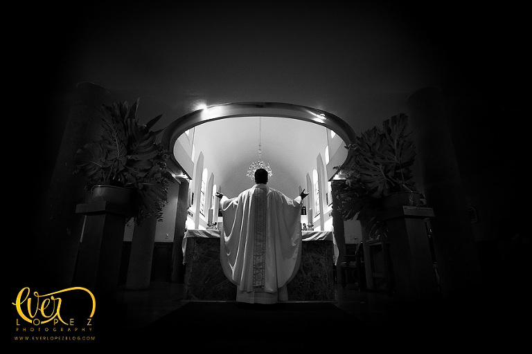 www.everlopezblog.com mexico wedding photographer ever lopez catholic