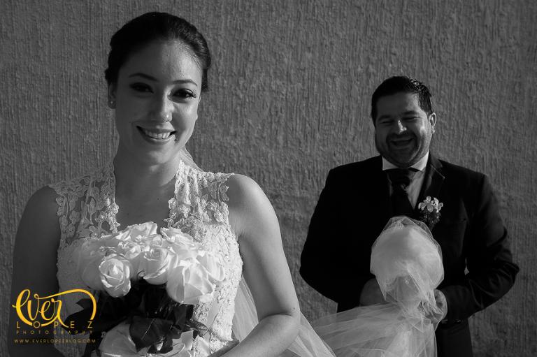 mexico wedding photography Ever Lopez mexican wedding photographer www.everlopezblog.com