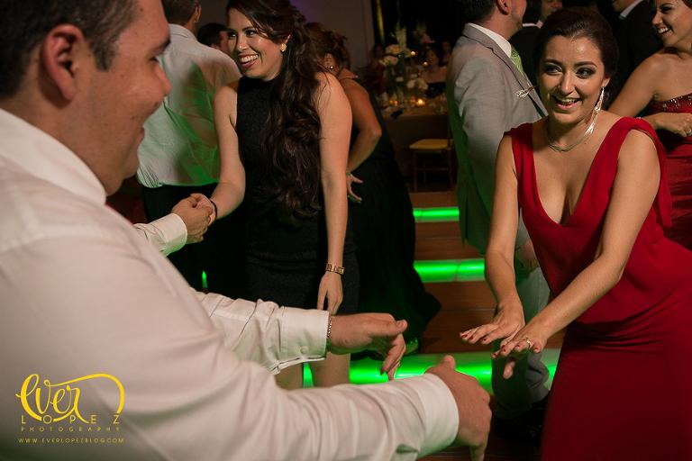 Guadalajara Mexico wedding photographer, Ever Lopez destination wedding photographer www.everlopezblog.com
