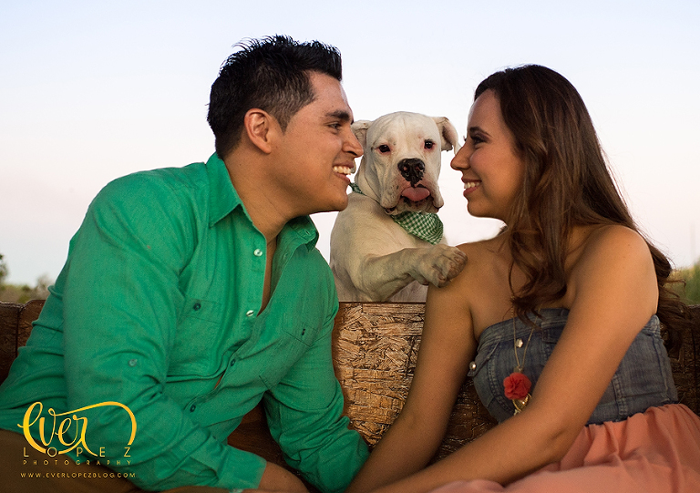 Ameca Jalisco Mexican destination wedding photography Ever lopez engagement pictures