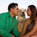 Ameca Jalisco Mexican destination wedding photography Ever lopez engagement pictures