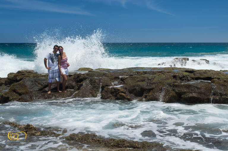 los cabos wedding photographer cabo san lucas san jose del cabo hotel weddings pre wedding