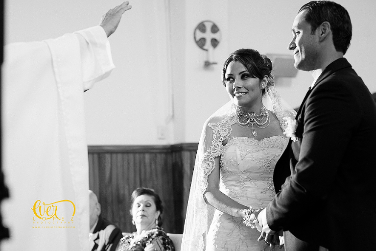 Mexico-destination-wedding-photographers