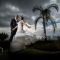 puerto vallarta jalisco mexico beach destination weddings nuevo vallarta punta de mita, san pancho, sayulita, punta monterrey, www.everlopezblog.com