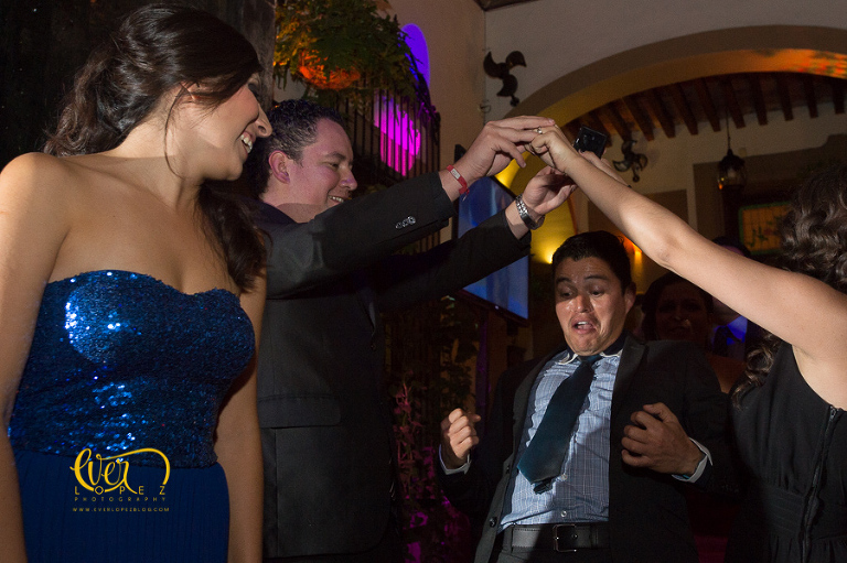 puerto vallarta wedding photography