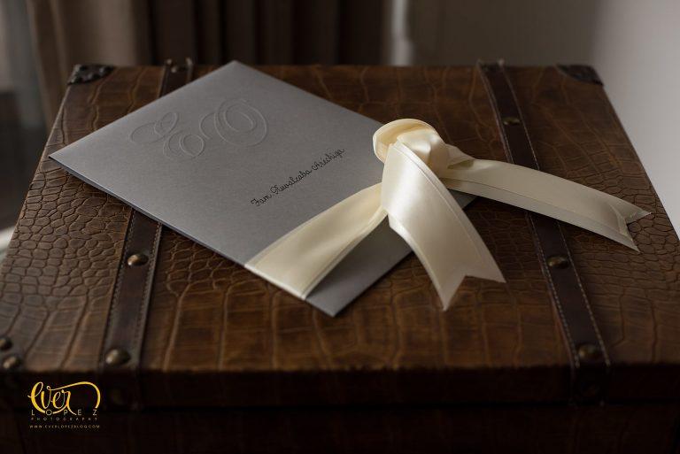 invitaciones para boda en Guadalajara