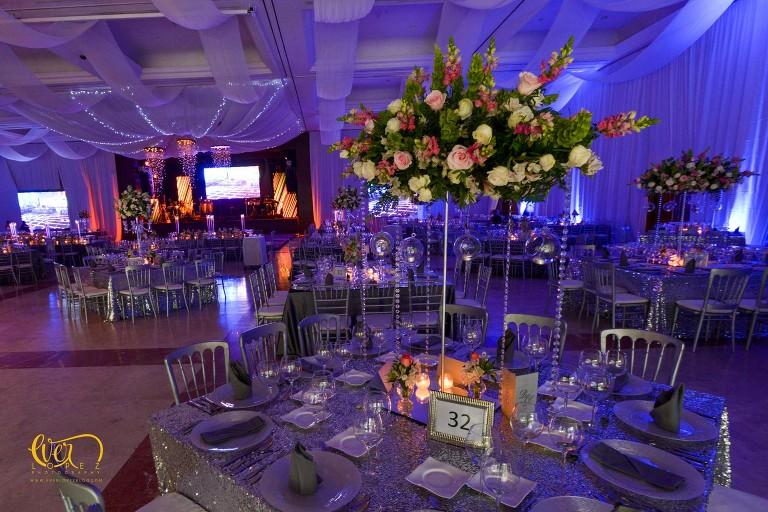 benavento salon de eventos guadalajara, boda iglesia colinas de san