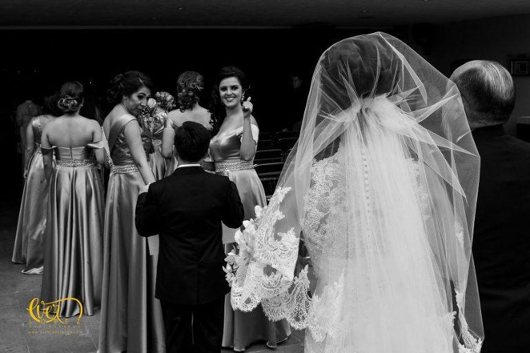 Valle de Bravo weddings