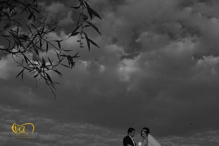 Valle de Bravo weddings Mexico