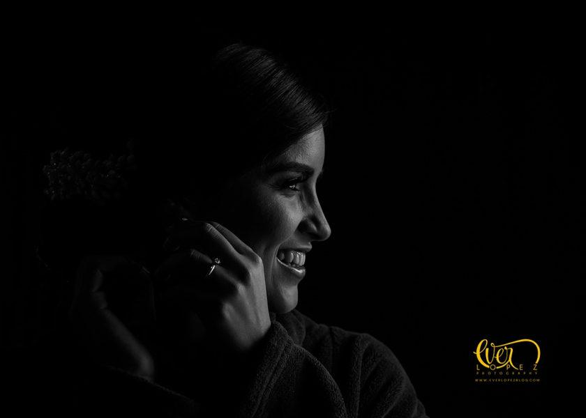 Fotografo Cd Guzman