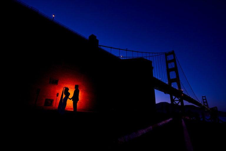 Best destination wedding photographer in Mexico Ever Lopez