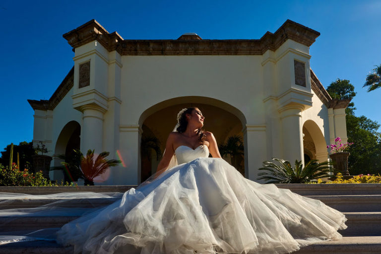 Best Tequila wedding photographers Jalisco Mexico. Picture by Ever Lopez Mexican destination wedding photographer
