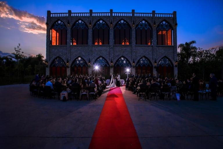 Best mexican destination wedding photographer