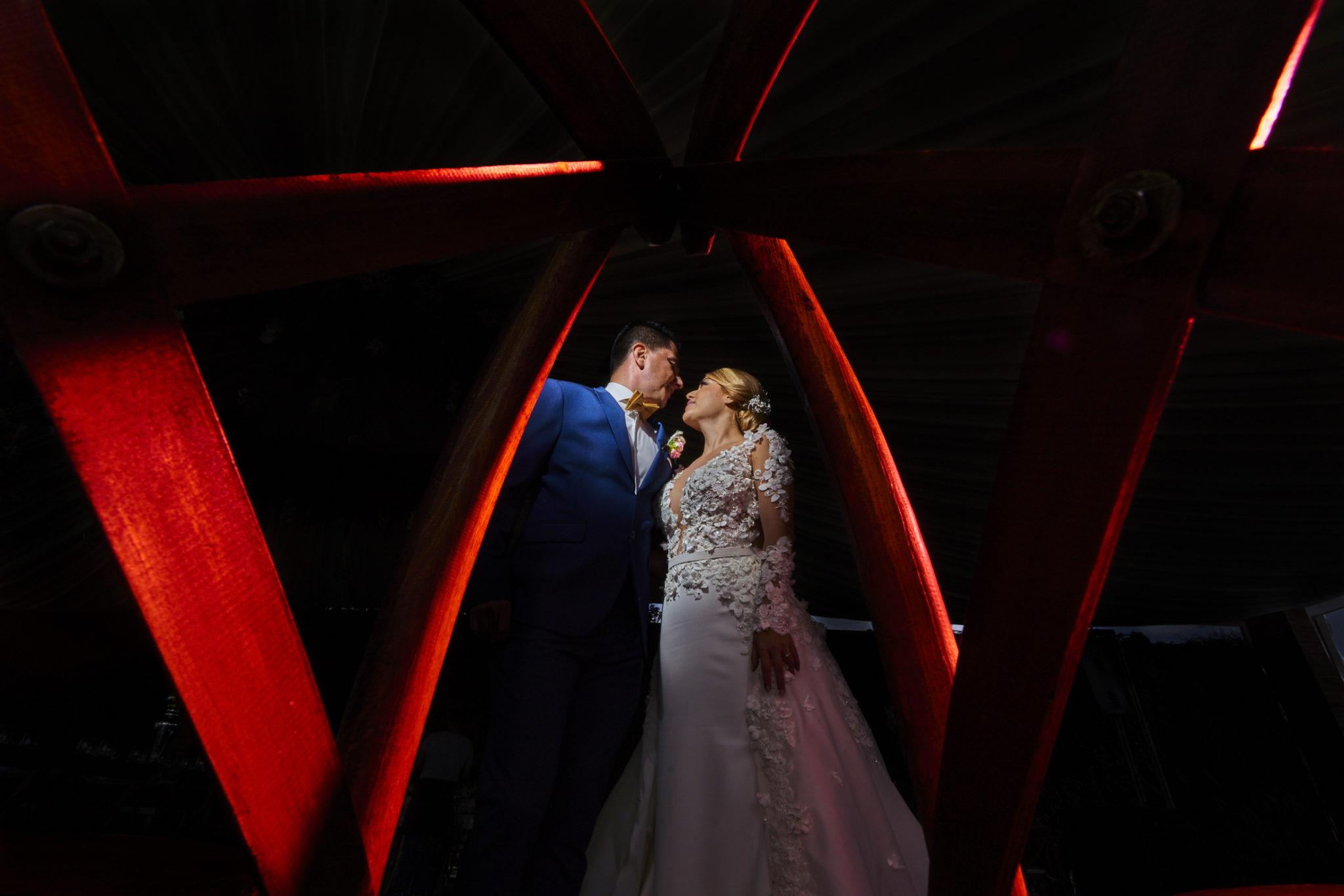 Sony A7iii wedding photography + RAW File sample » International