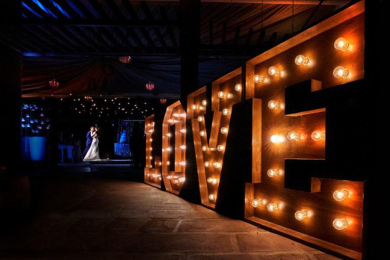 MEXICO'S BEST WEDDING PHOTOGRAPHERS