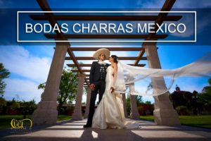 BEST CHARRO WEDDING PICTURES IN MEXICO