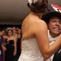 christian mexican destination wedding photographers