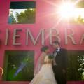 destination wedding hacienda la siembra guadalajara jalisco mexico Ever Lopez Photographer
