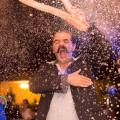 Fotografo Ever Lopez www.ever-lopez.com Basilica de zapopan Guadalajara Jalisco Mexico destination wedding photography, puerto vallarta, nuevo vallarta, punta de mita weddings groom dancing guests girls mexican mexico cute