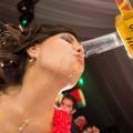 www.everlopezblog.com tequila Jalisco wedding casa cuervo hacienda weddings Mexico reception party dancing