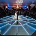 la macarena wedding venue guadalajara jalisco mexico mexican destination wedding photographer Ever Lopez