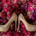 Mexico wedding photographer Ever Lopez hacienda la siembra