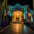 Mexican destination wedding photography Ever Lopez photographer, Mundo cuervo wedding photography tequila, Jalisco, Mexico, Hacienda weddings, hacienda jose cuervo party