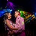 fotografo de boda Guadalajara