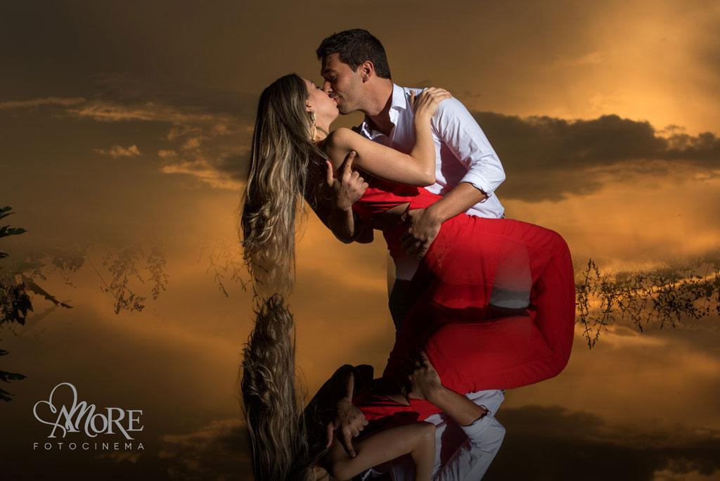 los mejores fotógrafos de bodas en Mexico